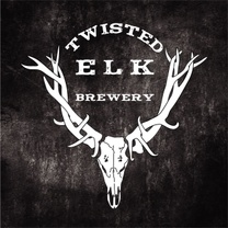 The Twisted Elk Brewery