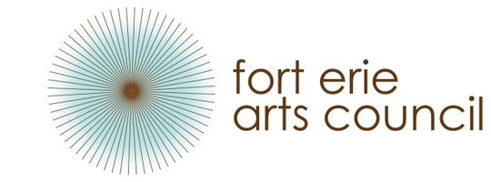 Fort Erie Arts Council