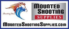 Cowboy Mounted Shooting Supplies