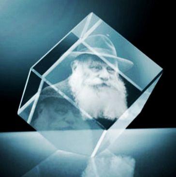 The Lubavitcher Rebbe, Rebbe Menachem Mendel Schneerson