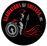 Gladiators of Success