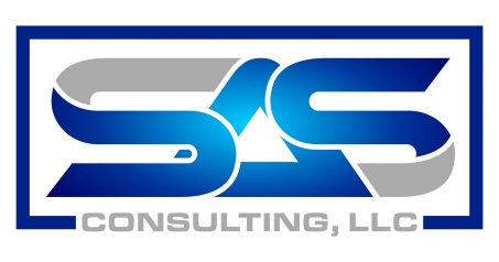 SAS CONSULTING PROPERTY INSPECTIONS