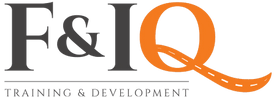 F&IQ Training and Development