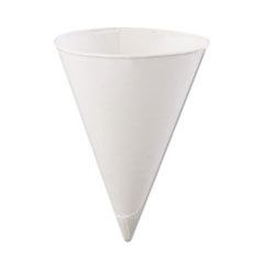 paper konie cup cup, cone cup, water fountain cup, kitchen supplies, breakroom