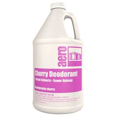 air freshener, concentrate, odor control, odor, fruit, , deodorizer, cherry