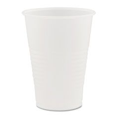 plastic cups, food service, kitchen supplies