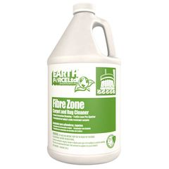 Aero Fibre Zone Carpet Extraction and bonnet cleaner, steam extraction, traffic lane pre-spotter,
