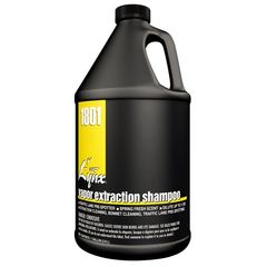 carpet shampoo, extraction, carpet, shampoo, floor, cleaning, bonnet, lynx, steam extraction, traffic lane pre-spotter, concentrate