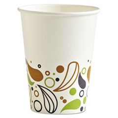 paper cups, drink ware, food service