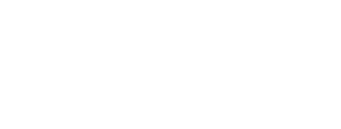 Light and Life Sylmar Church