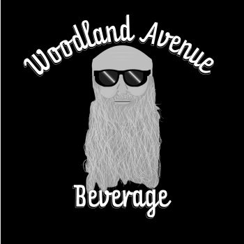 Woodland Avenue Beer