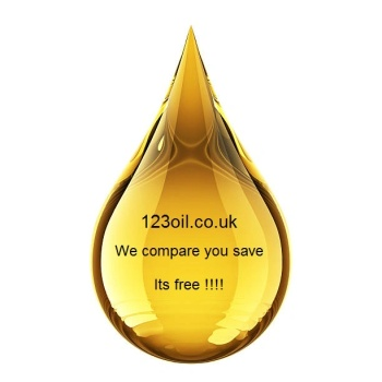 Emergency Heating Oil & Red Diesel Supplier    Tel 0121 308 6938