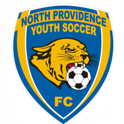 NPYSa - North Providence Youth Soccer