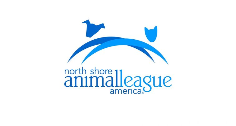 The world's largest no-kill animal rescue and adoption organization.