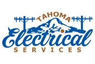 Tahoma Electrical Services, LLC