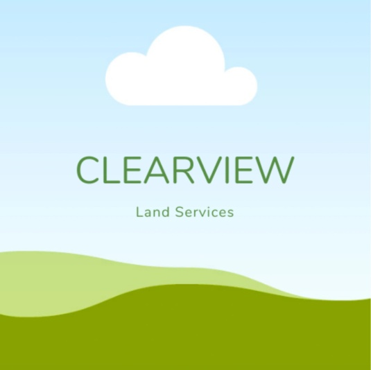 Clearview Land Services, LLP