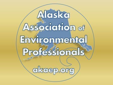 Alaska Association of Environmental Professionals