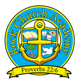 Rock Church Academy