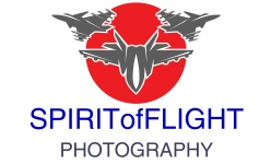 SpiritofFlight_Photography