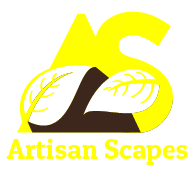 Artisan Scapes LLC