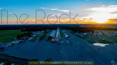 The Rockingham Dragway. Steve Earwood. Rockingham NC. Richmond County NC. North Carolina. Racing. Drag Racing. RV Campsite. Camping. Outdoor sports. Motorsports