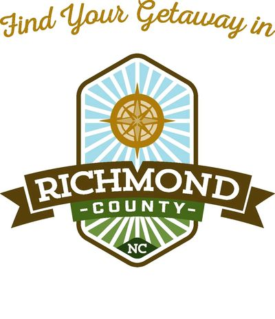 Find Your Getaway in Richmond County North Carolina. Find your getaway in Richmond County North Caroilna. Rich Getaway. Outdoor recreation. Outdoor Sports. Pee Dee River. Hitchcock Creek Bluetrail Paddleway. Hinson Lake.
