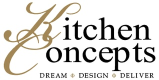 Kitchen Concepts -  Kitchen & Bath Showroom & Design Center