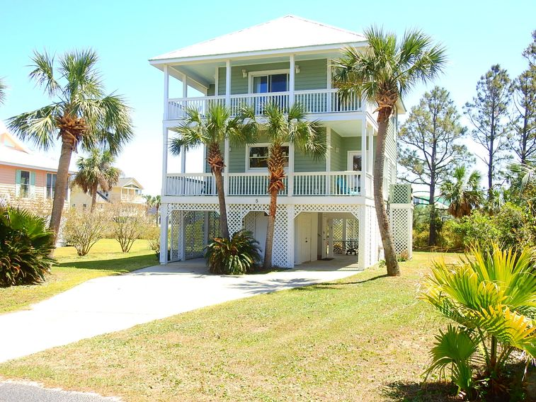 Vacation Homes For Rent Beaufort South Carolina For Rent In