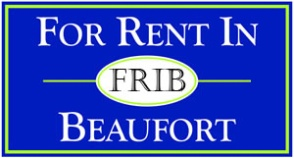 For Rent In Beaufort