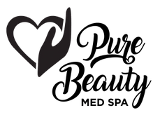 Pure Beauty Med Spa