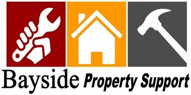 Bayside Property Support