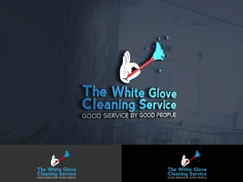 The White Glove Cleaning Service