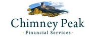 Chimney Peak Financial Services, LLC