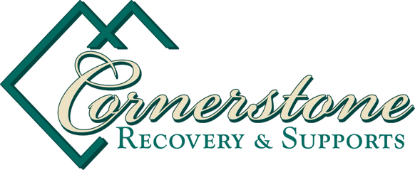 Cornerstone Recovery and Supports