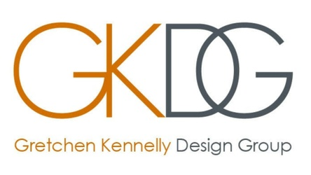 Gretchen Kennelly Design Group