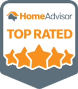 Homeowners have given us an overall top rating and would highly recommend us to others.