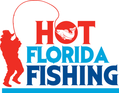 Hot Florida Fishing