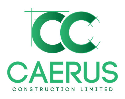 Caerus Construction