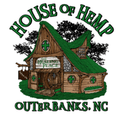 House Of Hemp OBX | The Healing Place