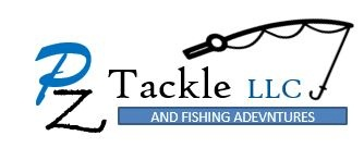 PZ Tackle and Fishing adventures