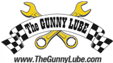 The Gunny Lube
