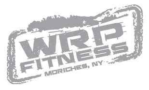 WRP Fitness