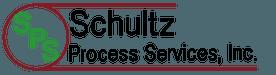 Schultz Process Services