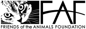 Friends of the Animals Foundation