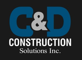 C&D Construction Solutions Inc.