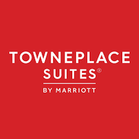Marriott TownePlace Suites Brantford and Conference Centre