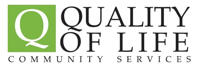 Quality of Life Community Services