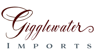 Gigglewater Imports
