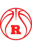 Renton Basketball