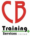 CB Training